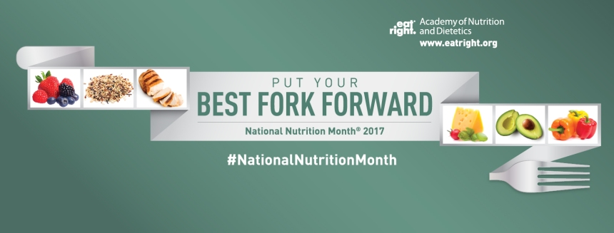 nutrition-month_banner_green